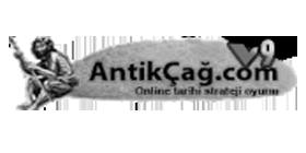 antikcag3