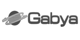 gabya3