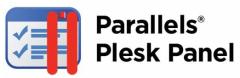 plesk-panel