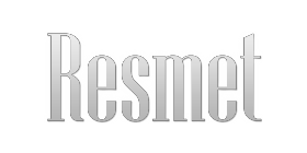 resmet3