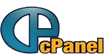 product_cpanel