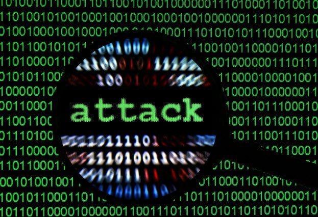 Linux Sunucuda DDOS ve SYN Saldırısı Engelleme!