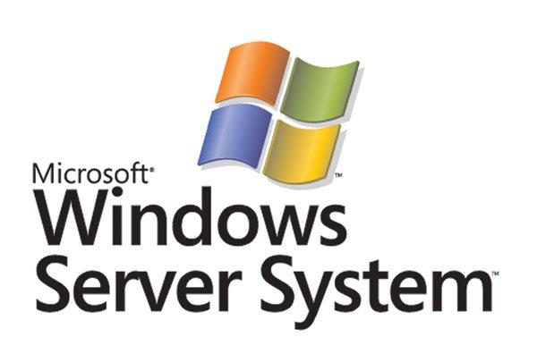Vmware Windows VDS Sonradan DİSK Ekleme