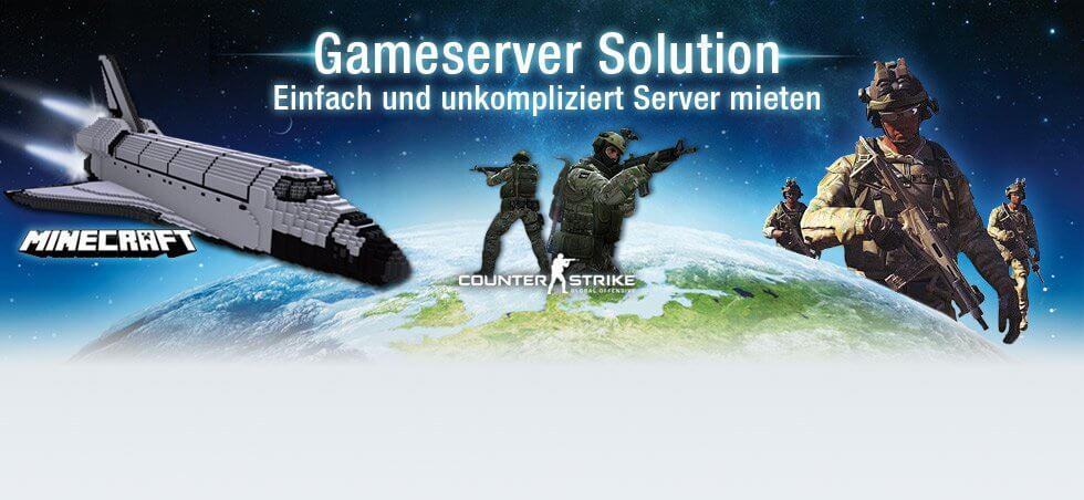 dedicated-game-server