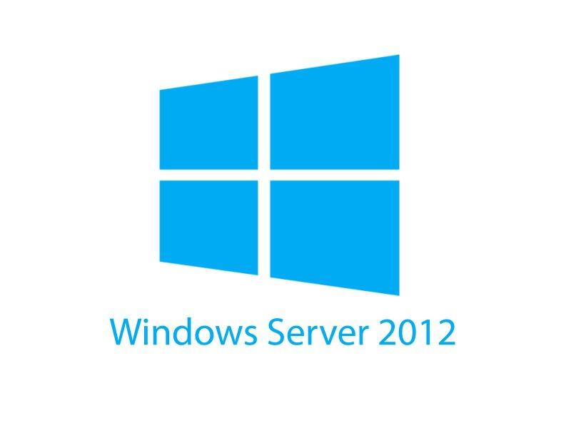 Windows Server 2012 deneme lisans süresi uzatma