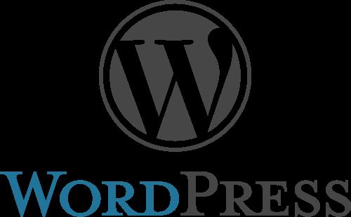 En popüler 5 WordPress Eklentisi