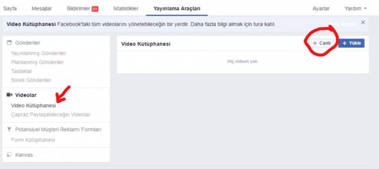 Facebook-canli-yayin-nasil-yapilir-1