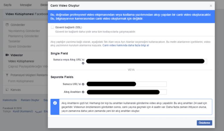 Facebook-canli-yayin-nasil-yapilir-4