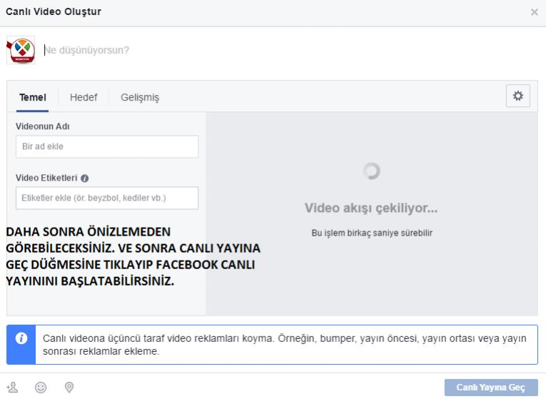 Facebook-canli-yayin-nasil-yapilir-6