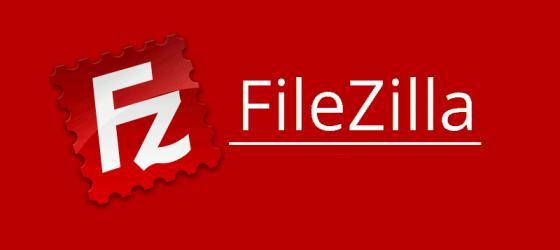 Hosting hizmet alan kullanıcılar kullandıkları FTP programlarına bağlı olarak zaman zaman güncellemelerden kaynaklı bağlantı sorunlarıyla karşılaşabiliyorlar.…